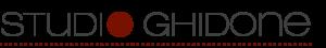 Logotipo png